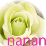 nanani-logo