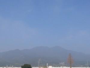 16-03-04-09-37-32-547_photo