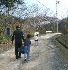 16-04-02-14-34-50-433_photo