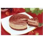 チョコレートマニアケーキ